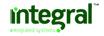 Integral Spor - Logo