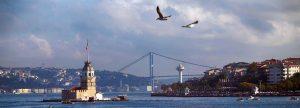 istanbul halı saha