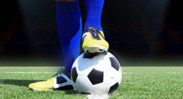 Nasıl Futbolcu Olunur? Suni Çim Sahalar Nasıl Kurulurlar?