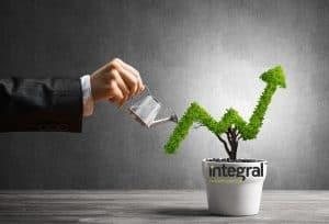 Yatırım Yapmaya Karar Verdiyseniz İşte Size İş Fikirler!