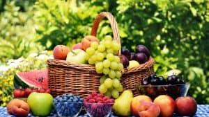 Organik Meyve Sularının Satışını Yaparak Para Kazanın