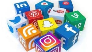 Sosyal Medya Fenomeni Olmak