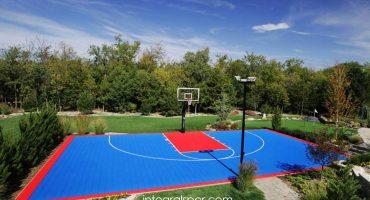 Basketbolcuların Bilmesi Gereken En Önemli Terimler