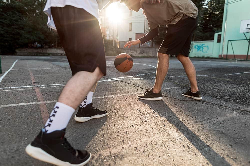basketbol-potasının-ve-aksesuarlarının-yapılması