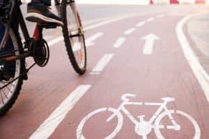 bisiklet-yolları-zemini