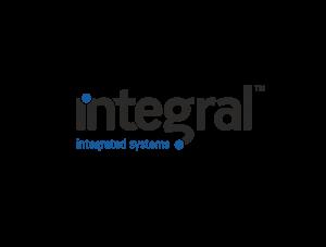 integral iletişim