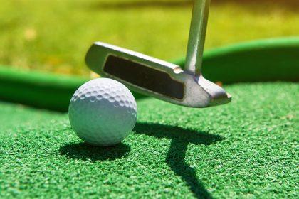 golf-sahası-özellikleri