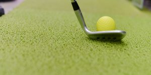 golf-sahası-yapım-maliyetiv