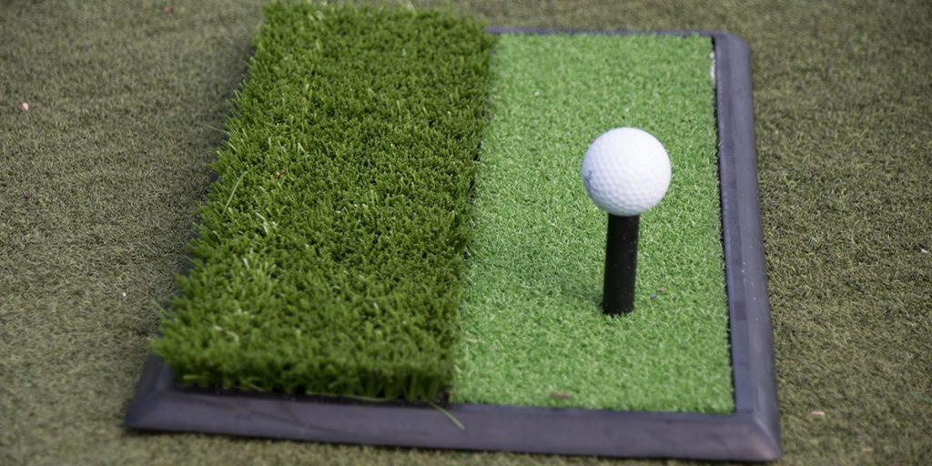 golf-sahası-yapımı