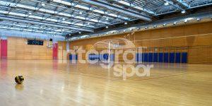 açık-kapalı-spor-salonu