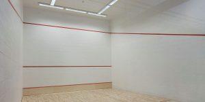 squash-salonu-maliyeti